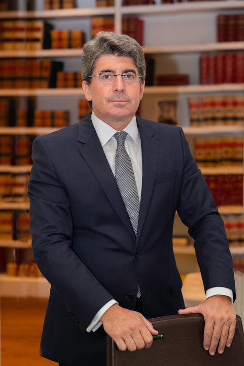 Daniel Danes Law - DDS Abogados