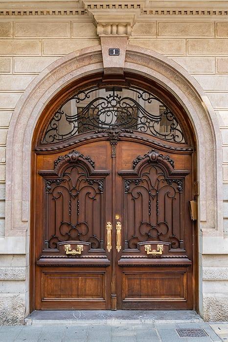 dds-abogados-street-entrance